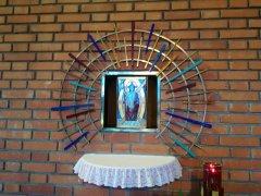 tabernacolo.jpg